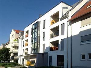 Kfw 70 Förderung Neubau : l ckenbebauung mehrfamilienhaus kfw 70 in jena architekturf hrer th ringen ~ Yasmunasinghe.com Haus und Dekorationen