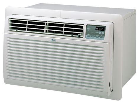 Lg Air Conditioner Parts Diagram  Air Conditioners
