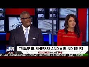 Attorney Deborah Blum (Deborah J. Blum, Esq.) on America's ...