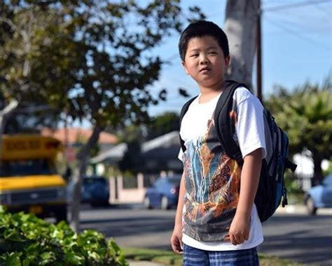 Eddie Huang Fresh The Boat by Fresh The Boat Helps Abc Dominate Family Comedy