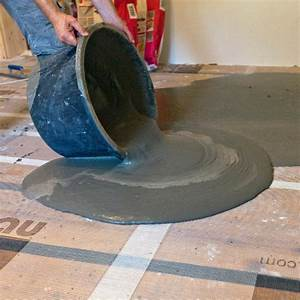 Ausgleichsmasse Auf Holz : ausgleichsmasse extrem von 2 bis 50 mm ausgleichsmasse ~ Michelbontemps.com Haus und Dekorationen