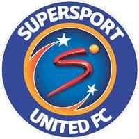 🏆nedbank cup champions 2019 twitter:@tsgalaxyfc fb: Premier Soccer League - www.psl.co.za - official website