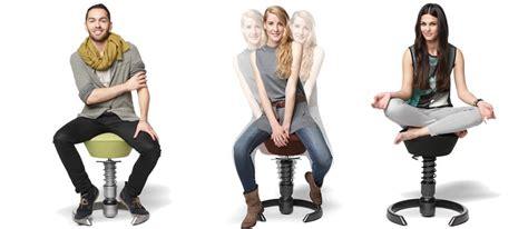chaise pour mal de dos mal de dos pensez 224 changer votre chaise de bureau