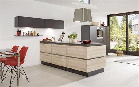küchen türen erneuern schmale insel k 252 che