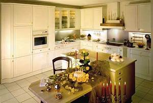 Cabinets for kitchen american kitchen cabinets for American kitchen cabinets