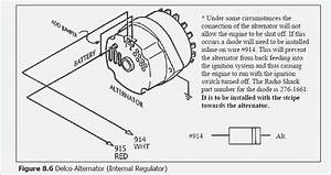 chevrolet alternator wiring diagram vivresavillecom With chevy alternator wiring diagram also 72 chevy truck wiring diagram