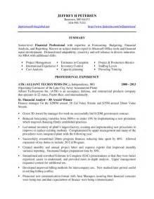 duties of data analyst friv1k com