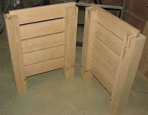 Assemblage meuble bois myqtocom for Assemblage de meubles en bois