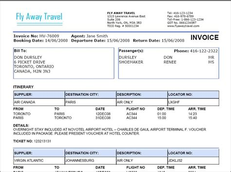Travel Agency Invoice Format Excel  All Tour  Pinterest. Lease Versus Buy Calculation Template. Sample Australian Resume Format Template. Warehouse Clerk Resume Sample Template. Template Of Proposal Letter Template. Microsoft Ppt Templates. Microsoft Templates Agenda Photo. Thank You Note After Second Interview Template. Wedding Planner Templates Free Download Template