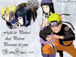 Hinata From Naruto Shippuden Quotes. QuotesGram