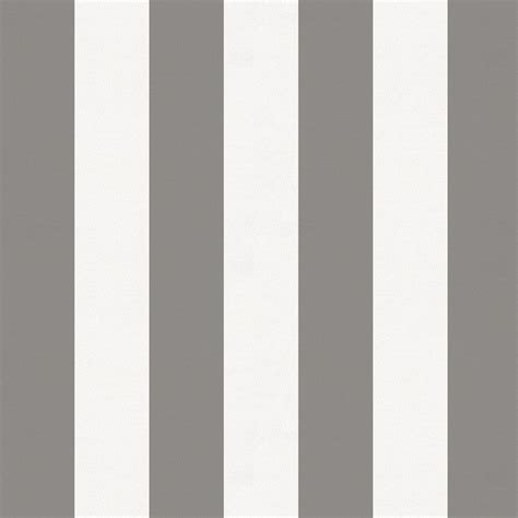 grey and white white and gray stripe fabric by the yard gray fabric