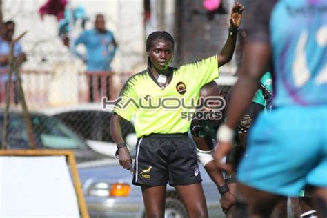 2021 europa league final goes to penalties! Nile Stout Rugby: Referee allocations for final matchday - UEL Daily News