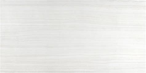 italian colored glazed porcelain tile white floor