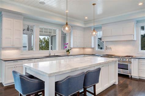 kitchen furniture accessories kitchen islands peninsulas design line kitchens in sea
