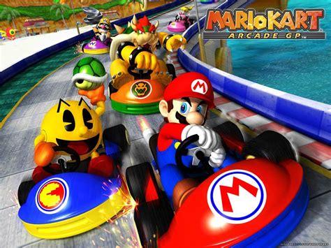 Gaming Rocks On Favorite Tunes 24 Mario Kart Edition