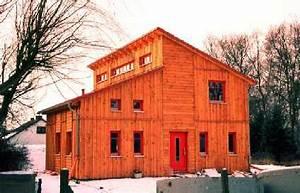 Leinölfirnis Im Außenbereich : f r den holzschutz im au enbereich sind die hochelastischen lein lprodukte von lintop in ~ Frokenaadalensverden.com Haus und Dekorationen