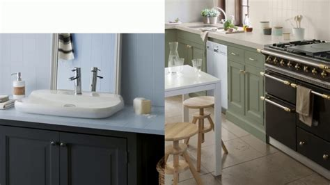 v33 renovation cuisine avis v33 renovation meuble cuisine
