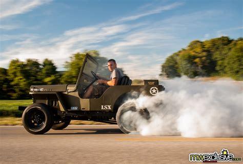willys jeep lsx lsx willys rccrawler