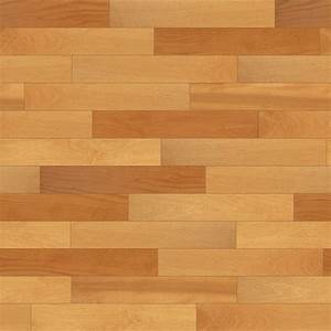 wood floor texture sketchup warehouse type008 sketchuptut With parquet texture sketchup