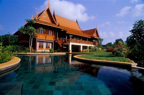 exotic travel destinations travelquaz com