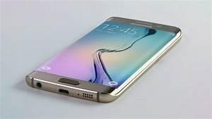 Amazon.com: Apple iPhone, sE 32, gB, silver, lTE Cellular Verizon