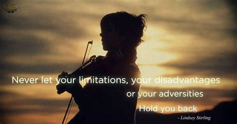 Lindsey Stirling quotes   Quotes & Lyrics   Pinterest   Musica