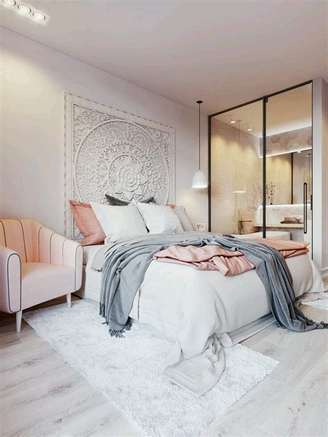 Pintrest Bedrooms by 25 Best Ideas About Rooms On