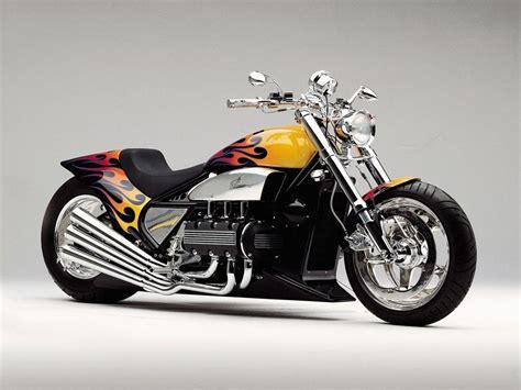 Foto Motor by Veja Aqui Diversas Fotos De Motos Custom Motos Customizadas
