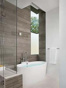 modern-bathroom-tile-Bathroom-Contemporary-with-clear ...