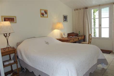 chambre d hote ile de noirmoutier la caravelle chambres d 39 hôtes à noirmoutier