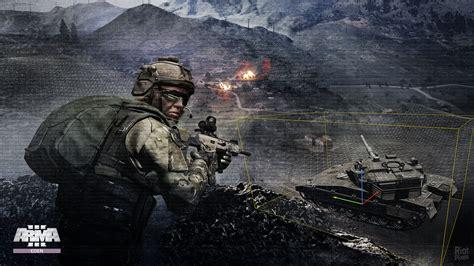 Metal Gear Solid Wallpaper 1080p Arma 3 Backgrounds 4k Download