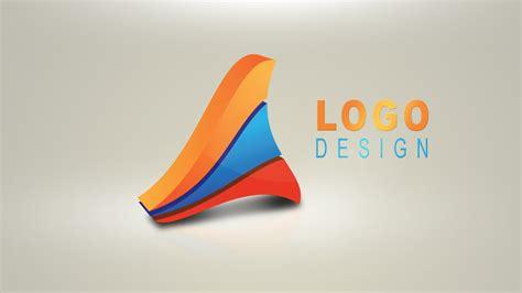 simple logo design photoshop 28 images how to make simple easy logo design in illustrator