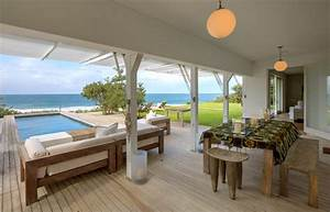 10 of the coolest beach cottages in South Africa - Getaway