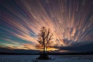 13 Famous Landscape Photographers - CreativePhotoConnect.com