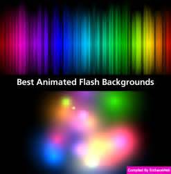 Car Lights Flickering by Animated Flashing Wallpaper Wallpapersafari