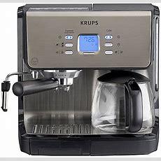 Healthy Kitchen Appliances Krups  Krups Toaste
