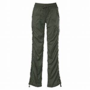 The North Face Pull : the north face women 39 s aphrodite woven pull on pant at ~ Melissatoandfro.com Idées de Décoration