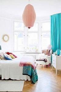 wee ones on Pinterest   Ikea Play Kitchen, Kids Rooms and ...
