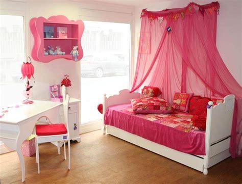 chambre enfants fille aménager une chambre pour enfant