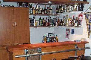 Bar Tresen : top messe ladenbau bar tresen ~ Pilothousefishingboats.com Haus und Dekorationen
