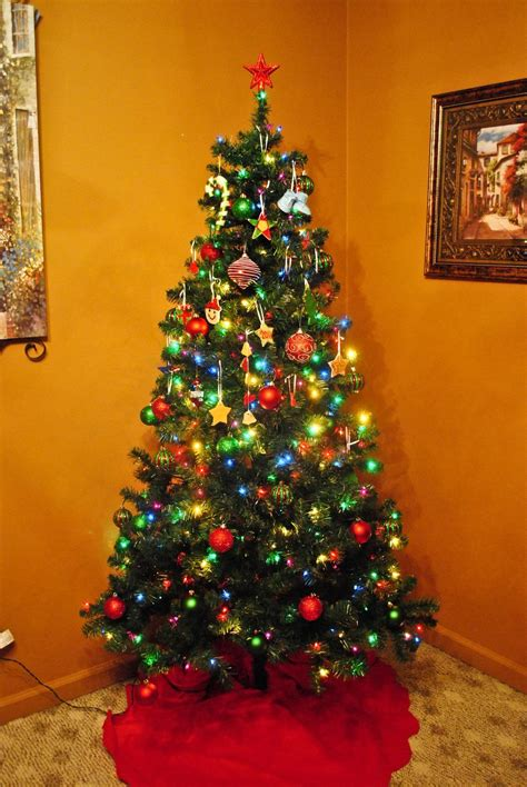 best trees happy holidays