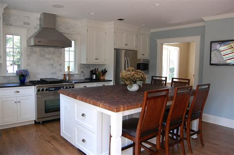 stainless steel kitchen island with butcher block top terrific kitchen butcher block island ikea with viking