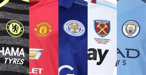 premier league transfers    latest moves