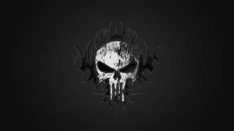 Black Skulls 3d Wallpapers by Skull Wallpaper 3d 183 Wallpapertag