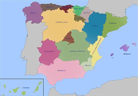 webcam spanien straende wetter  web kameras