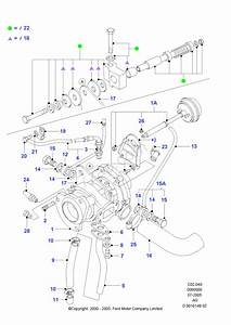 2000 Ford Zx2 Fuse Box 2000 Ford Focus Fuse Box Wiring Diagram