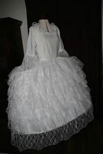 Kleider Nach Maß : rokoko kleider historische kost me nach wunsch und ma ~ Watch28wear.com Haus und Dekorationen