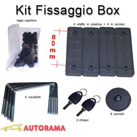 box portatutto auto gev box da tetto portatutto modula ciao 430 litri bianco