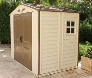 Buy cheap storage shed compare sheds garden furniture for Best deals on garden sheds