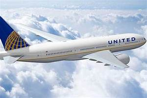 United Airlines Customer Contact   Phone Email Address ...